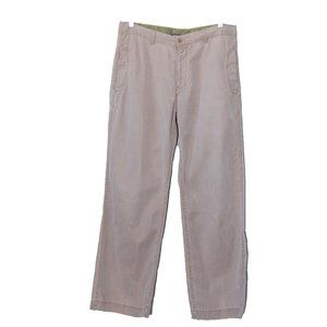 Ted Baker Pants for Men Size 38 C  #00923